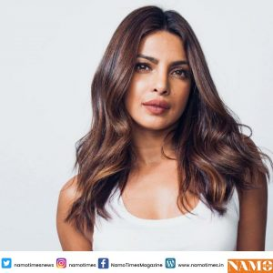Priyanka Chopra is very active in promoting 15 Indian brands