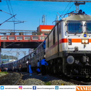 Railways will run another 80 special trains from September 12