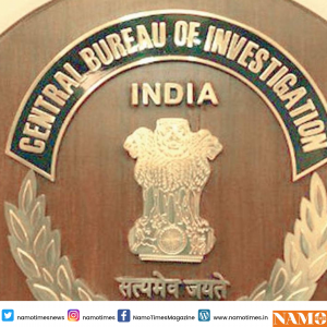 CBI books Delhi firm for Rs 2,040.63 crore bank fraud