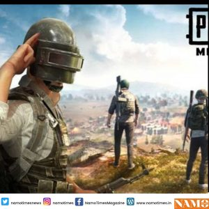 Terminating all services and access for Pubg Mobile users in India